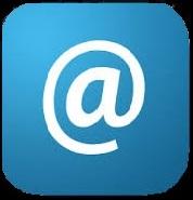 Hielke op  E-mail